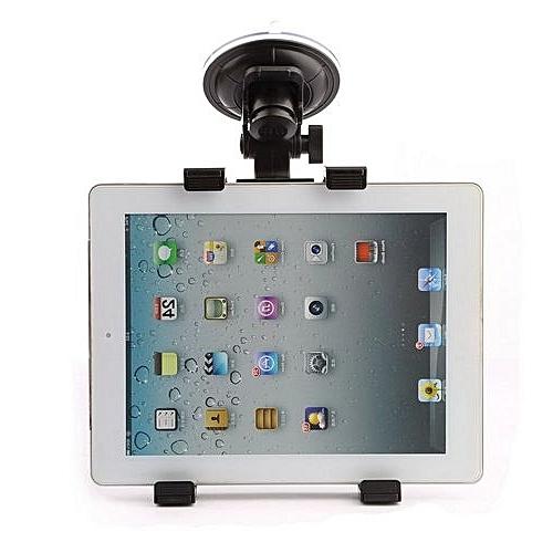 Soporte Tablet 8ydm Generic 7 8 9 10 Inch Tablet Car Holder Universal soporte Tablet