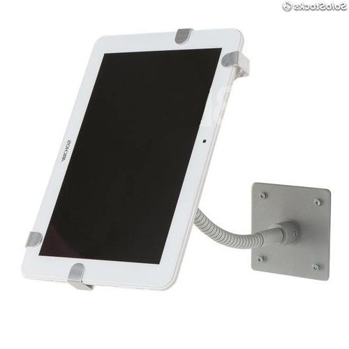 Soporte Tablet 8ydm soporte Para Tablet De Pared