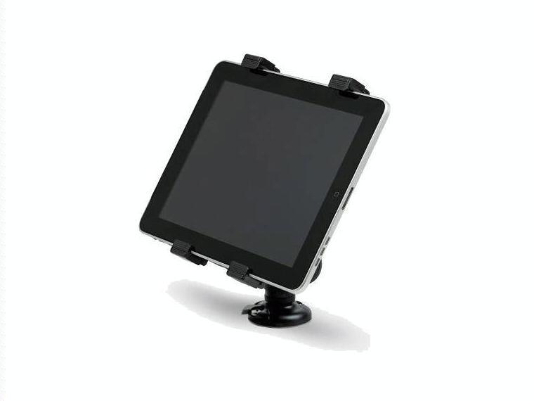 Soporte Tablet 9ddf soporte Tablet Railblaza Electronics Inautia