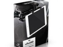 Soporte Tablet Coche Carrefour Budm soporte Universal De Tablet Para Coches Holdinone Las Mejores
