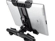 Soporte Tablet Coche Carrefour Dwdk soporte De Coche Para Tablet Trust Alcampo Pra Online