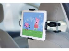Soporte Tablet Coche Carrefour Gdd0 soporte Tablet Woxter Carstand Coche Las Mejores Ofertas De Carrefour