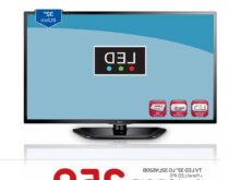 Soporte Tablet Coche Carrefour S5d8 Catalogo Carrefour Electronica by Carrefour Online issuu