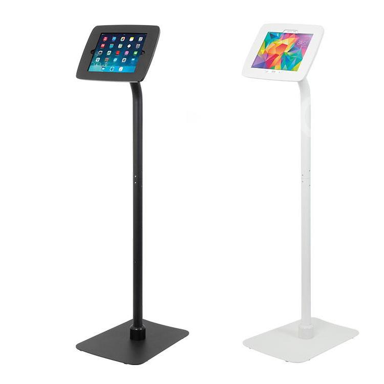 Soporte Tablet Dddy Doublet Ibà Rica Especialistas En Diseà O Y Fabricacià N De