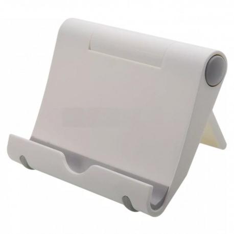 Soporte Tablet Dwdk soporte De Escritorio Tablet De 4 7 10 Seguro