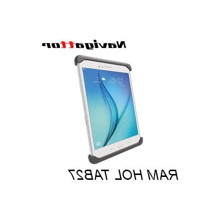 Soporte Tablet E9dx Galaxy Tab A 8 0 Y Tablet 8 Mount Navigattor Shop