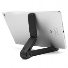 Soporte Tablet E9dx soportes Para Tablets Pc Ponentes
