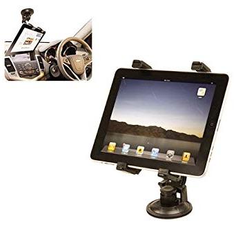 Soporte Tablet Gdd0 Donkeyphone soporte Universal Ventosa Para Coche Cristal Mesa