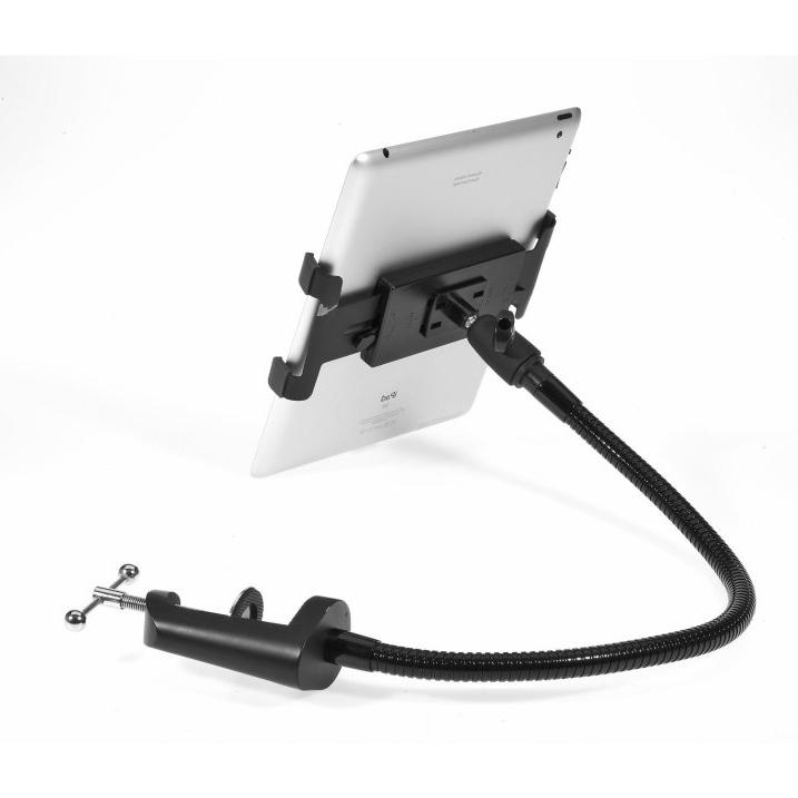 Soporte Tablet H9d9 soporte Tablet Para Mesa Opirata