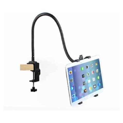 Soporte Tablet Irdz soporte Universal Para Tablet 70 Cm Informà Tica Telefonà A Mà Vil Cobo