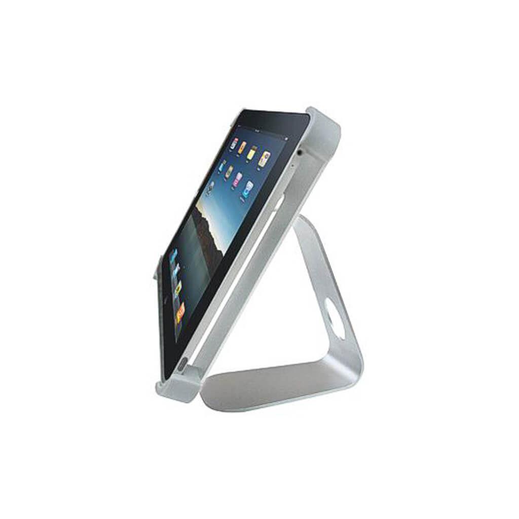 Soporte Tablet Mesa 8ydm Ipad and Tablet Mount Pad X Brasforma