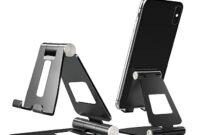 Soporte Tablet Mesa Ffdn Mcswkey soporte Mà Vil Multià Ngulo soporte De Celular Y Tablet Base Para Tablet Aluminio Portà Til soporte Ajustable De 4 13 Para Celular
