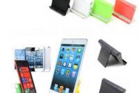 Soporte Tablet Mesa Xtd6 Venta De soporte Universal De Mesa Para Movil O Tablet Plegable