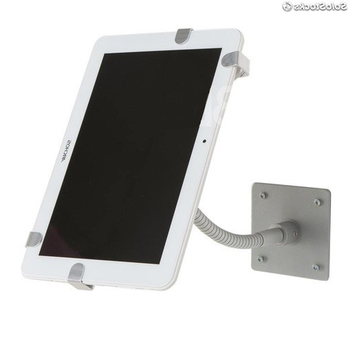 Soporte Tablet Pared Ftd8 soporte Para Tablet De Pared
