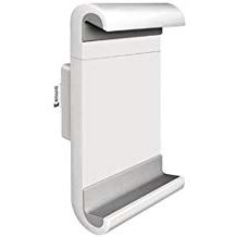 Soporte Tablet Pared O2d5 soporte Tablet Pared
