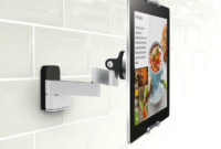 Soporte Tablet Pared Q0d4 soporte De Pared Articulado Vogels Tms1030 Para Tablets Zona Outdoor