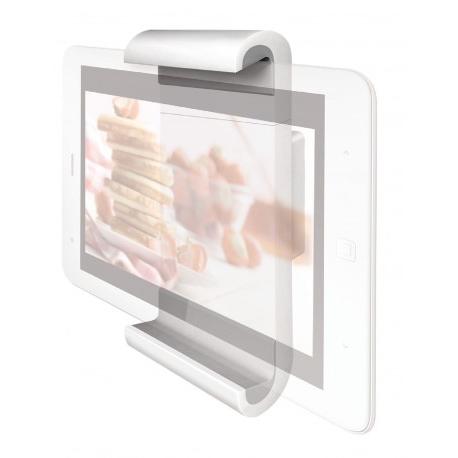 Soporte Tablet Pared Rldj soporte Tablet Para Domotica Kit Facil Instalacion Precio En Espaà A