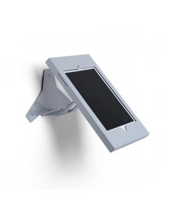 Soporte Tablet Pared S1du Muebles Y soportes Para Equipos Audiovisuales soporte De Pared