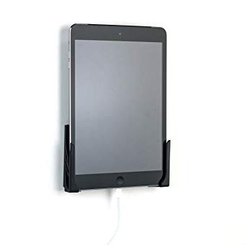 Soporte Tablet Pared S5d8 Dockem soporte De Pared Koala 2 0 Montura Universal Sin Daà Os Para