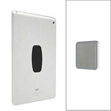 Soporte Tablet Pared Thdr soporte De Pared Para Tablet Magnà Tico soporte Telà Fono Mà Vil