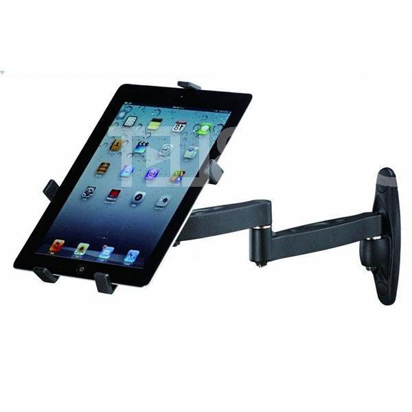 Soporte Tablet Pared Whdr Precios De soportes De Tablets Y Ipads De 7 Y 10 Pared O Mural