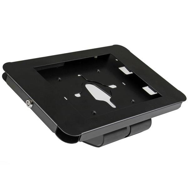 Soporte Tablet Pared Y7du soporte Fijo Para Ipad soportes Para Tablet Startech MÃ Xico