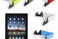 Soporte Tablet Q5df soporte Tablet Midmà Vil