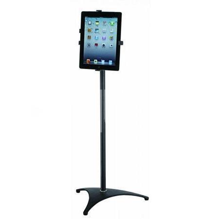 Soporte Tablet Qwdq Precios De soportes De Tablet 7 Y 10 Pulgadas De Pie Con Peana