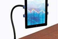 Soporte Tablet Rldj soporte Para Tablet Estilo Cuello De Cisne soportes Para Pantalla