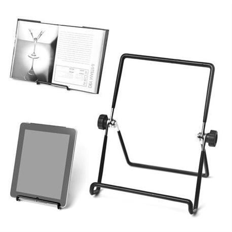 Soporte Tablet S5d8 soporte Tablet Air Metal