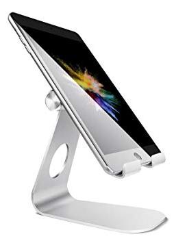 Soporte Tablet Thdr soporte Tablet Lamicall Multià Ngulo soporte Tablet soporte Base