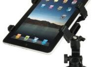Soporte Tablet Txdf soporte Tablet Ventosa Evolutions Si Informaticaevolution
