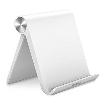 Soporte Tablet Whdr Ugreen soporte Tablet Multià Ngulo Mà Vil Ajustable Para 4 A 10