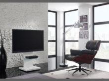 Soporte Tv Mesa Jxdu soporte Tv Mesa orientable Gisan Fs 101 Bl Blanco 511 Hasta 60