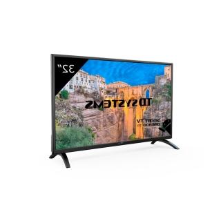 Soportes Para Colgar Muebles E6d5 soportes Y Muebles Tv Carrefour