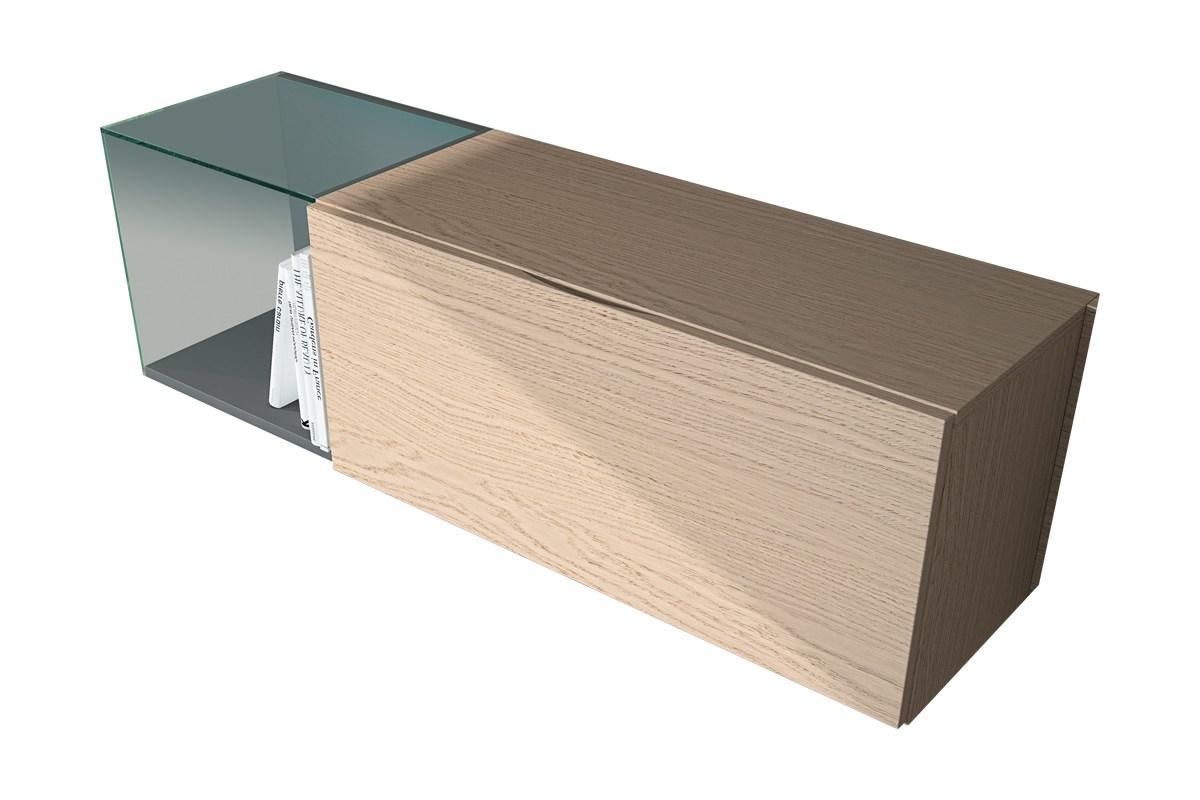 Soportes Para Colgar Muebles O2d5 soportes Para Colgar Muebles soporte Lateral Silk 2 Accesorios