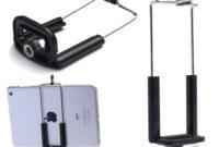 Soportes Tablet 9ddf Adaptador Universal Para Tablet soporte Para Trà Pode Accesorios