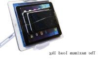 Soportes Tablet Bqdd Universal Car Holder Tablet soportes De Tablet Para Coches 7 Inch