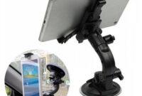 Soportes Tablet Dwdk Paquete Con 10 soportes Tablet Base Ipad 7 A 10 Pulgadas 750 00