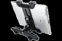 Soportes Tablet O2d5 soportes Para Tablet En Accesorios Tablet Mediamarkt