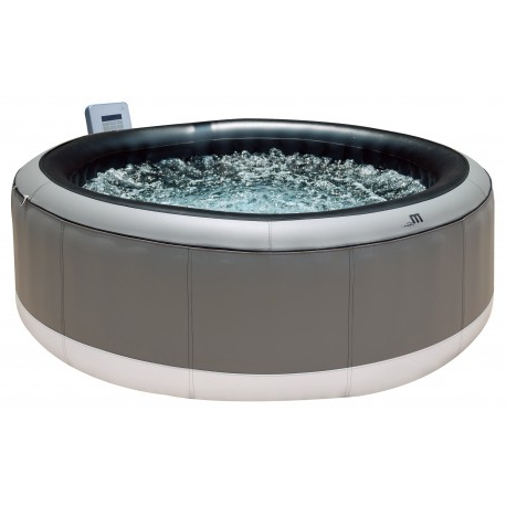 Spa Hinchable Zwd9 Spa Hinchable Super Castello Qp 6 Plazas