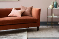 Stock sofas 3id6 In Stock sofas Beds and Armchairs Love Your Home