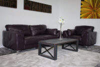 Stock sofas 87dx Home Stock sofas On sofology Amersham 3 Seater sofa 1