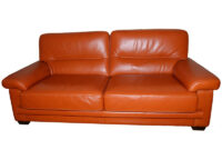 Stock sofas 8ydm Domicil 2 Seater sofa Leather In Stock Luxury Furniture On