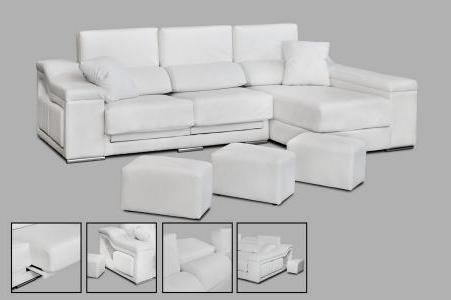 Stock sofas 9ddf sofas En Palma Stock
