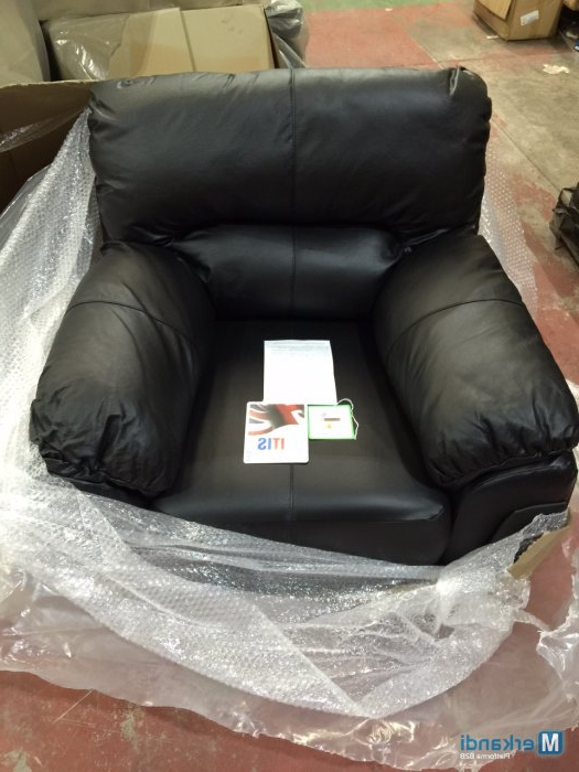 Stock sofas 9ddf sofas Settees Chairs Bankrupt Stock All New In the Wrappers