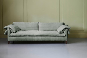 Stock sofas 9fdy In Stock sofas sofa Beds Love Your Home