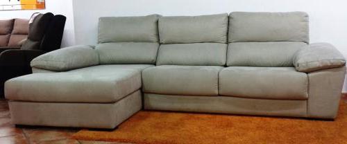 Stock sofas 9fdy sofas En Palma Stock