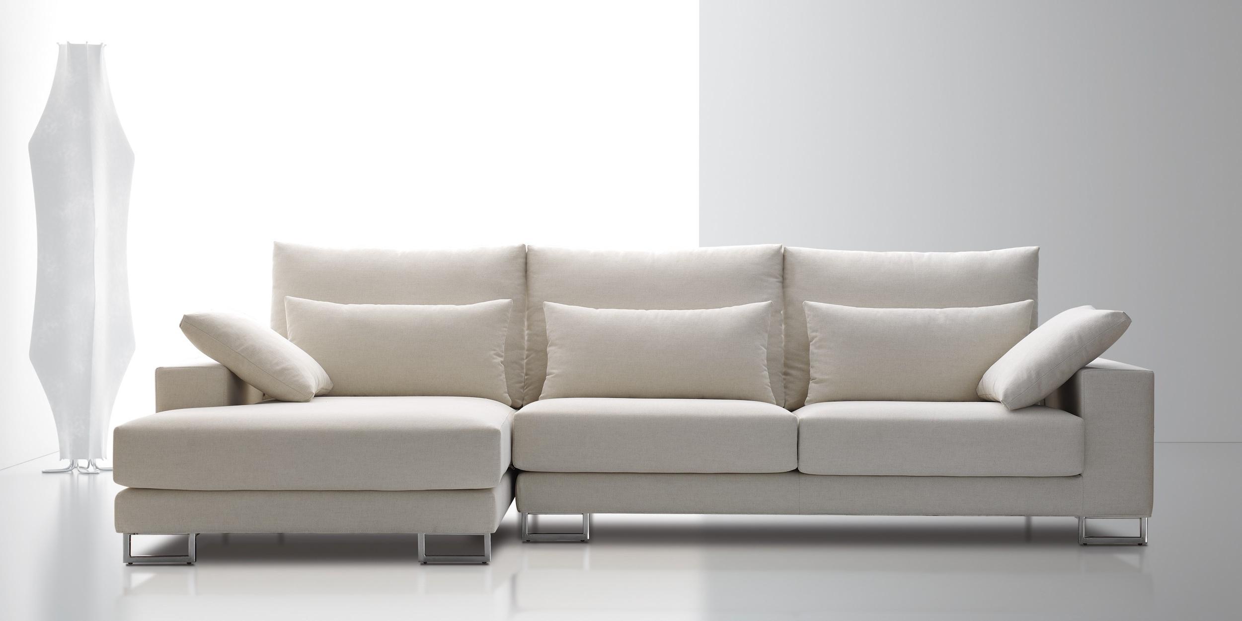Stock sofas Carretera toledo 8ydm Tienda De sofà S Online Fabrica De sofà S En Valencia Fabricantes
