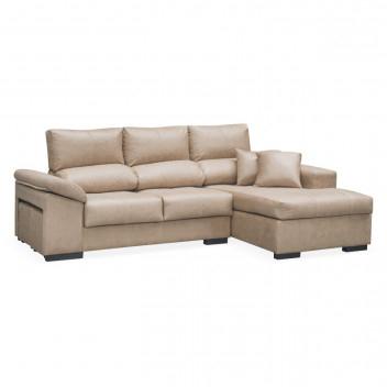 Stock sofas Carretera toledo 9fdy Muebles Baratos Online Tifà N Hipermueble